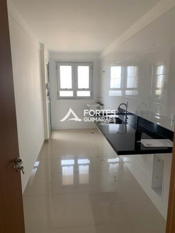Apartamento à venda com 2 dormitórios em Condomínio itamaraty, Ribeirão preto cod:58862 - Foto 17
