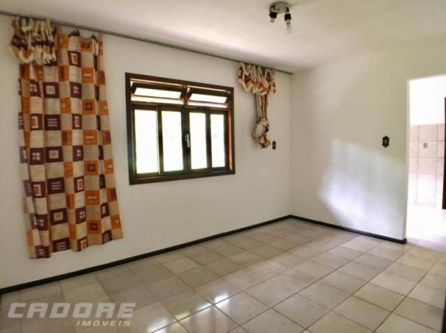Casa residencial - Foto 9