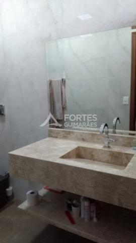 Casa à venda com 3 dormitórios em City ribeirão, Ribeirão preto cod:58877 - Foto 8