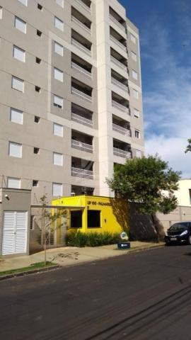 Apartamento à venda com 2 dormitórios cod:58747 - Foto 13