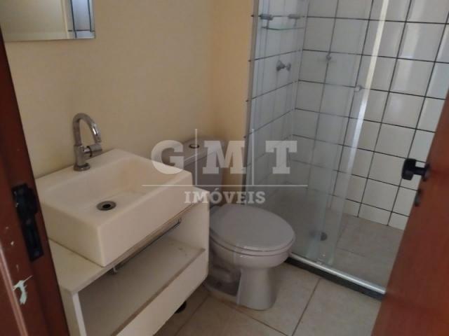 Apartamento para alugar com 3 dormitórios cod:AP2525 - Foto 8