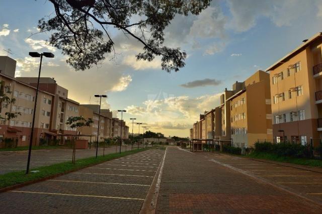 Apartamento à venda com 3 dormitórios em Jardim são josé, Ribeirão preto cod:58763