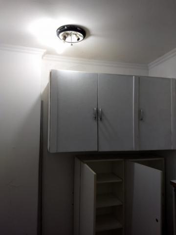 Apartamento para alugar com 2 dormitórios em Embaré, Santos cod:AP00608 - Foto 13