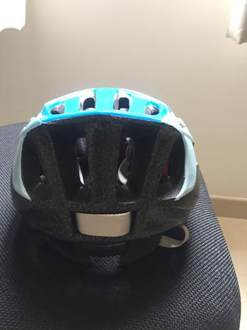 Capacete Specialized top top - Foto 4