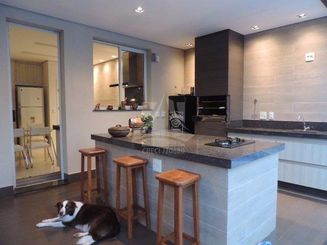 Casa de condomínio à venda com 3 dormitórios cod:52416 - Foto 13