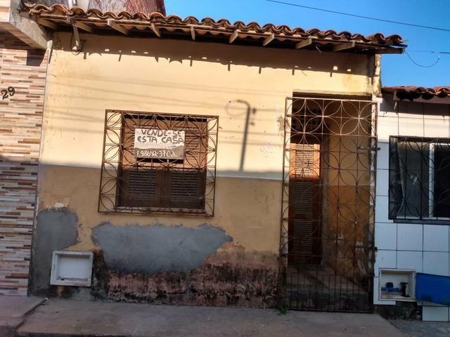 Casa no Jardim das oliveiras - Foto 3