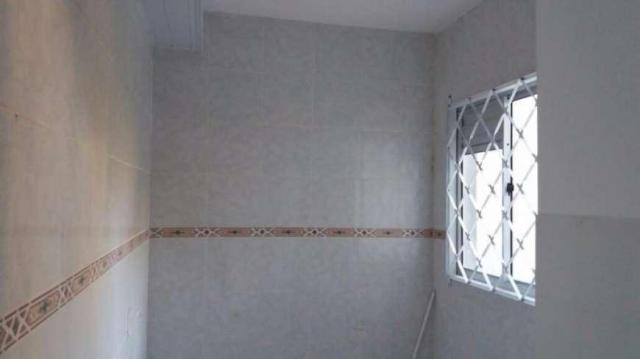 Apartamento para locação em balneário camboriú, barra, 2 dormitórios, 1 banheiro, 1 vaga - Foto 6