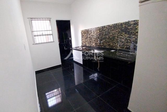 Apartamento à venda com 2 dormitórios em Jardim arlindo laguna, Ribeirão preto cod:58808 - Foto 3