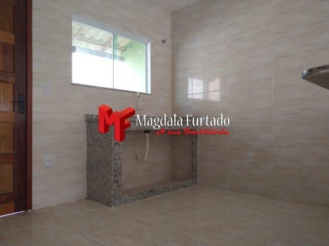 Cód: JS 2271, excelente casa no centro, em Unamar - Cabo Frio - Foto 7