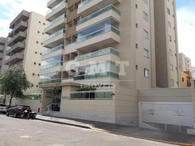 Apartamento para alugar com 2 dormitórios em Nova aliança, Ribeirão preto cod:AP2556 - Foto 17