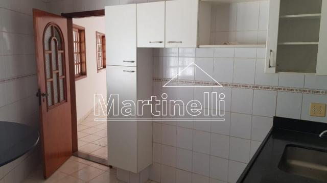 Casa para alugar com 3 dormitórios em Jardim california, Ribeirao preto cod:L30643 - Foto 7