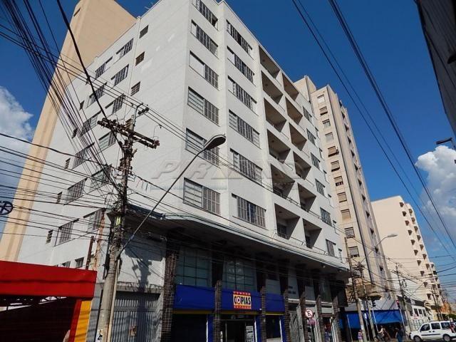 Apartamento para alugar com 3 dormitórios em Centro, Ribeirao preto cod:L181034 - Foto 18