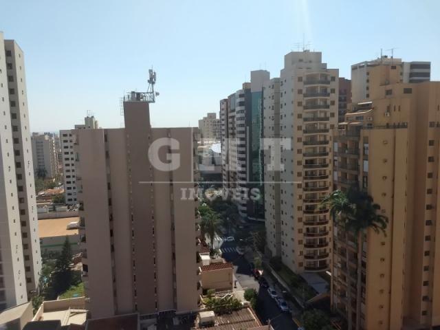Apartamento para alugar com 1 dormitórios em Centro, Ribeirão preto cod:AP2540 - Foto 3