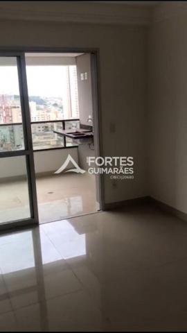 Apartamento à venda com 2 dormitórios em Condomínio itamaraty, Ribeirão preto cod:58862 - Foto 15