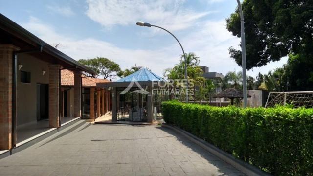Casa à venda com 3 dormitórios em City ribeirão, Ribeirão preto cod:58877 - Foto 12