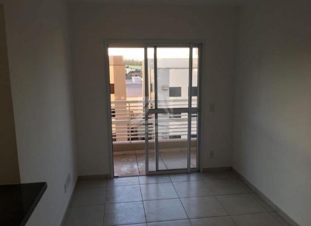 Apartamento à venda com 2 dormitórios cod:58747 - Foto 14