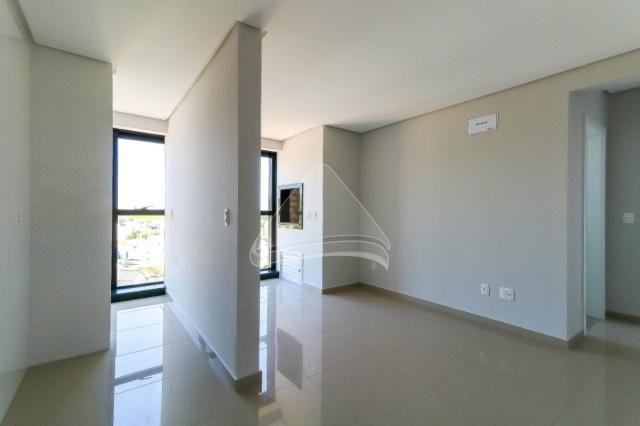 Apartamento para alugar com 1 dormitórios em Leonardo ilha, Passo fundo cod:13777 - Foto 8