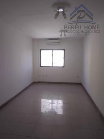 Sala comercial para locação em salvador, caminho das arvores, 1 banheiro, 1 vaga - Foto 7
