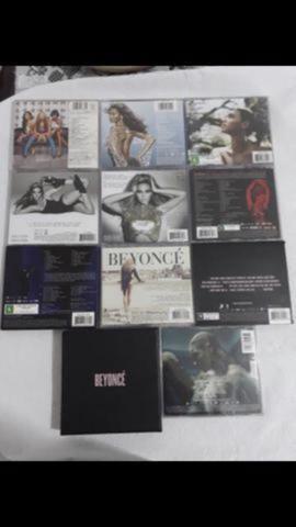 Beyonce - Foto 2