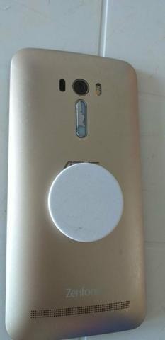 ZenFone selfie - Foto 2