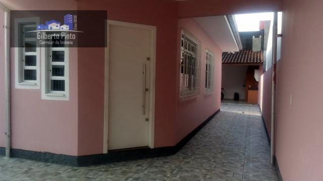 Casa à venda com 2 dormitórios em Forquilhas, São josé cod:CA0021 - Foto 14