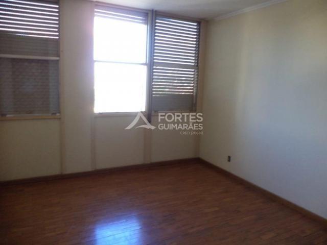 Apartamento à venda com 3 dormitórios em Centro, Ribeirão preto cod:58806 - Foto 9