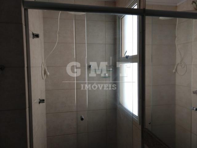 Apartamento para alugar com 3 dormitórios em Bosque das juritis, Ribeirão preto cod:AP2487 - Foto 19