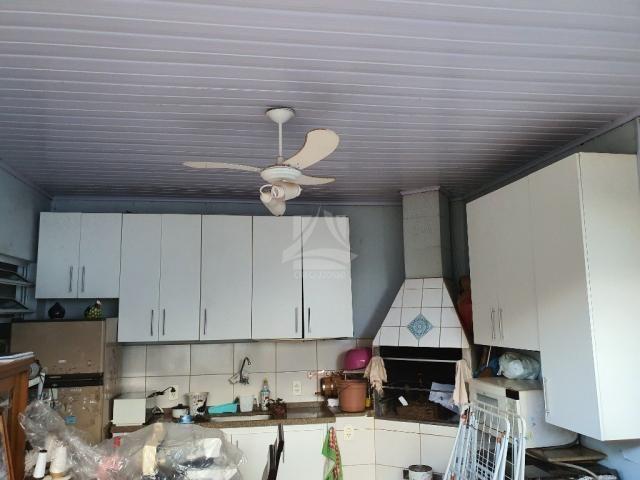 Casa de condomínio à venda com 4 dormitórios cod:58700 - Foto 7