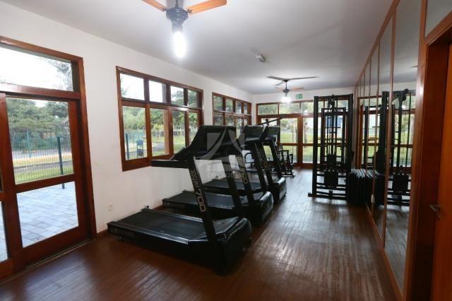 Casa de condomínio à venda com 4 dormitórios cod:58700 - Foto 2