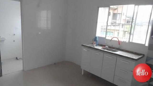 Casa para alugar com 2 dormitórios em Santana, São paulo cod:206266 - Foto 16
