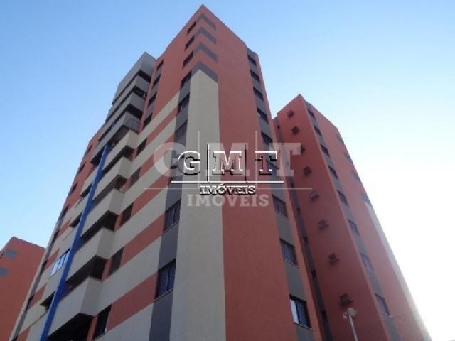 Apartamento para alugar com 3 dormitórios cod:AP2525