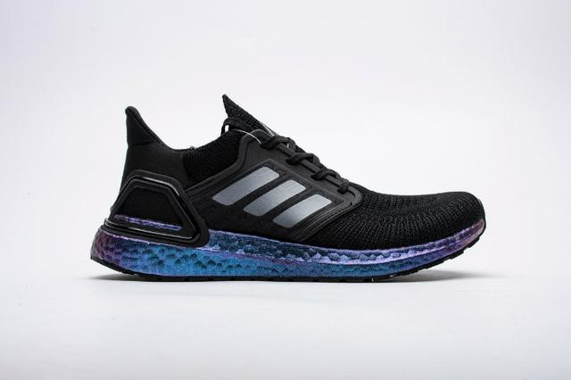 Adidas Ultra Boost 19 Space 2020s - Foto 2