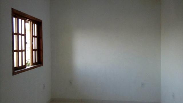 Casa 2 quartos em São Gonçalo - Foto 2