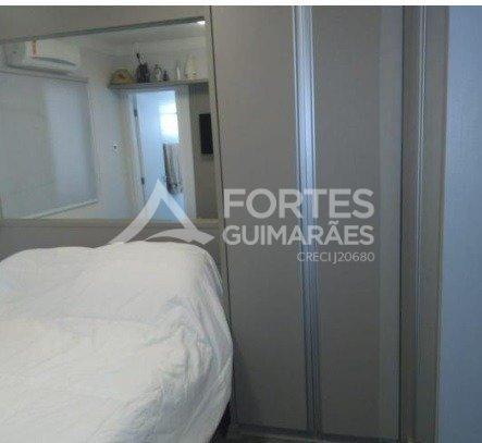 Casa de condomínio à venda com 3 dormitórios em Vila do golf, Ribeirão preto cod:58730 - Foto 16
