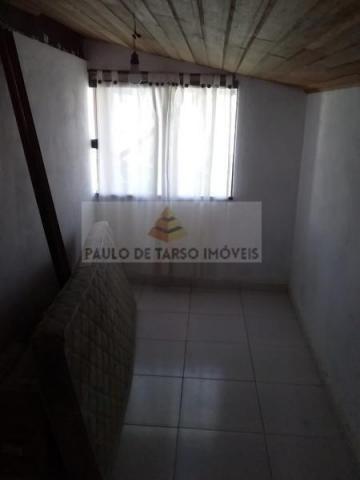 Casa para venda em cabo frio, peró, 2 dormitórios, 2 suítes, 2 banheiros - Foto 14