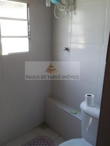 Casa para venda em cabo frio, peró, 2 dormitórios, 2 suítes, 2 banheiros - Foto 13