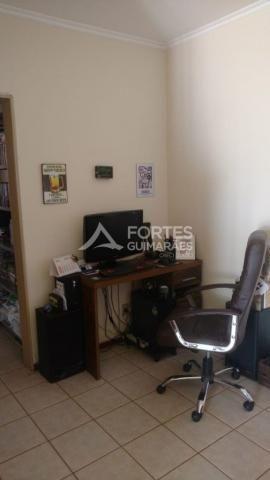 Apartamento à venda com 2 dormitórios em Jardim paulista, Ribeirão preto cod:58904 - Foto 7