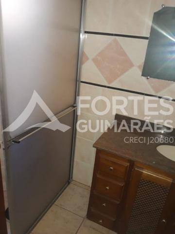 Apartamento à venda com 4 dormitórios em Jardim paulista, Ribeirão preto cod:58761 - Foto 14
