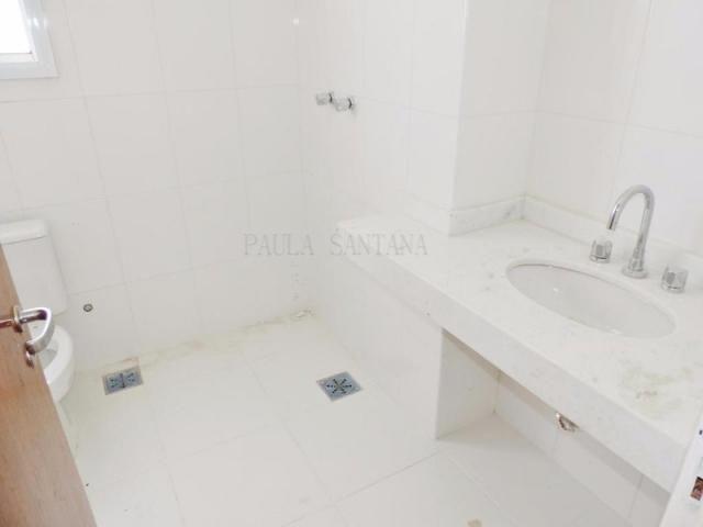 Casa para locação no condomínio piemonte em vinhedo - Foto 14