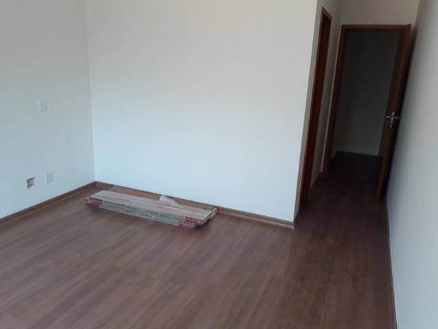 Casas duplex 2 suítes cond.fech. garagem centro C.Grande partir 225mil - Foto 18
