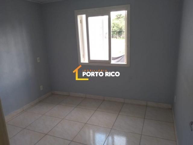 Casa à venda com 2 dormitórios em De zorzi, Caxias do sul cod:1789 - Foto 8