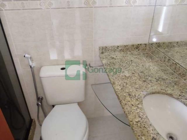 Apartamento para alugar com 5 dormitórios cod:REAP130001 - Foto 7