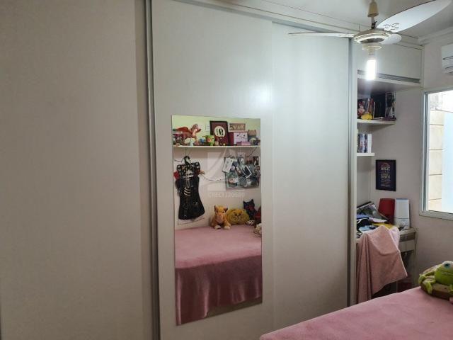 Casa de condomínio à venda com 4 dormitórios cod:58700 - Foto 12