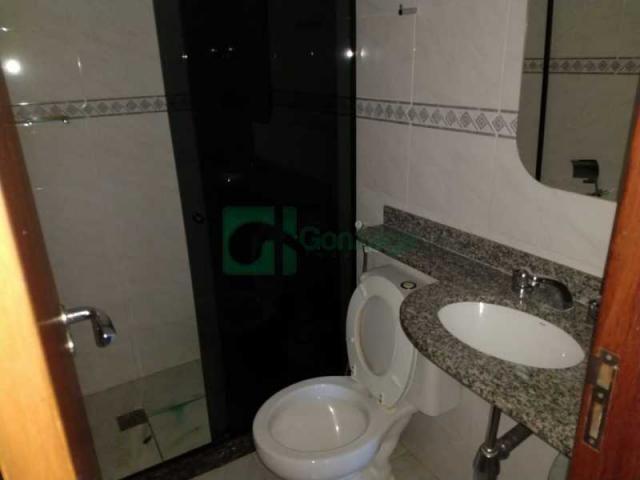 Apartamento para alugar com 5 dormitórios cod:REAP130001 - Foto 4