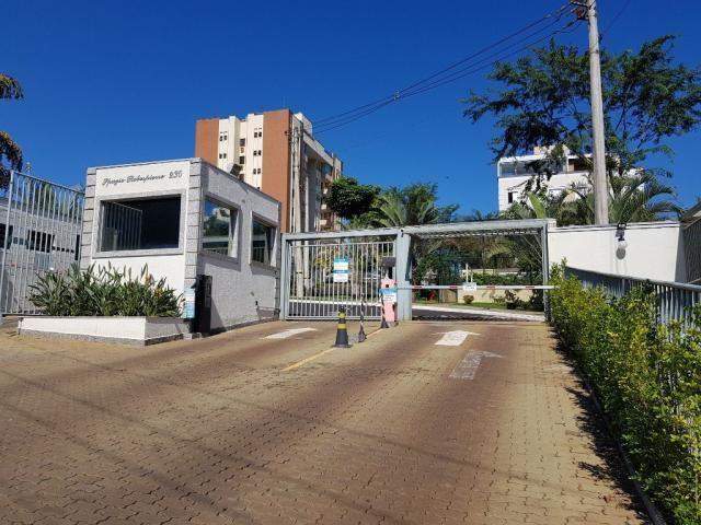 Apartamento à venda com 2 dormitórios em City ribeirão, Ribeirão preto cod:58729