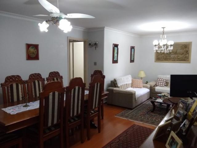 Apartamento para alugar com 2 dormitórios em Boqueirão, Santos cod:AP00706 - Foto 10