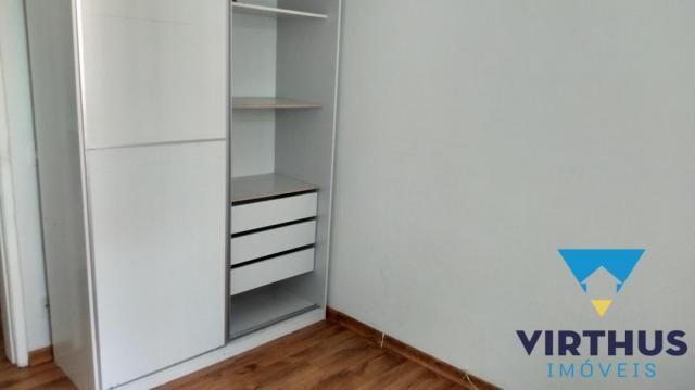 Locação, cobertura, 4 quartos no pechincha - infra estrutura - Foto 20