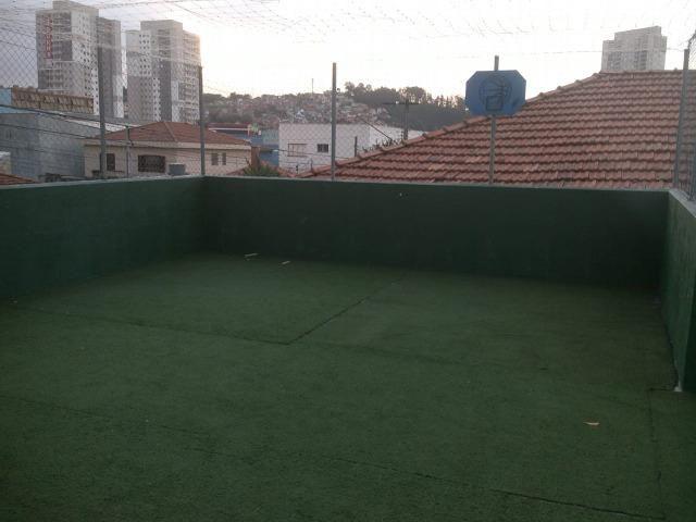Escola Ensino Fundamental, Educação Infantil e Berçário -Guarulhos - Foto 7