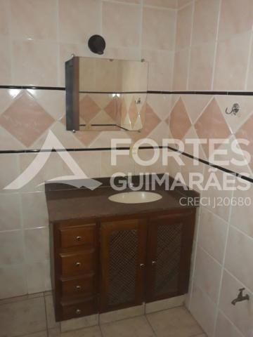 Apartamento à venda com 4 dormitórios em Jardim paulista, Ribeirão preto cod:58761 - Foto 11