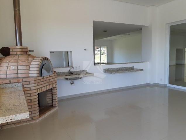 Casa de condomínio à venda com 3 dormitórios em Bonfim paulista, Ribeirão preto cod:27895 - Foto 4